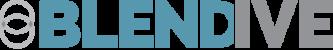 Blendive - Agenzia di Comunicazione
