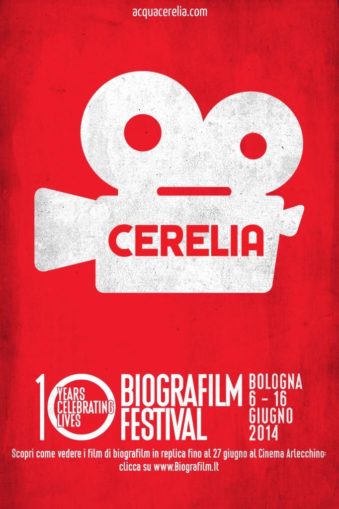 Acqua Cerelia Biografilm