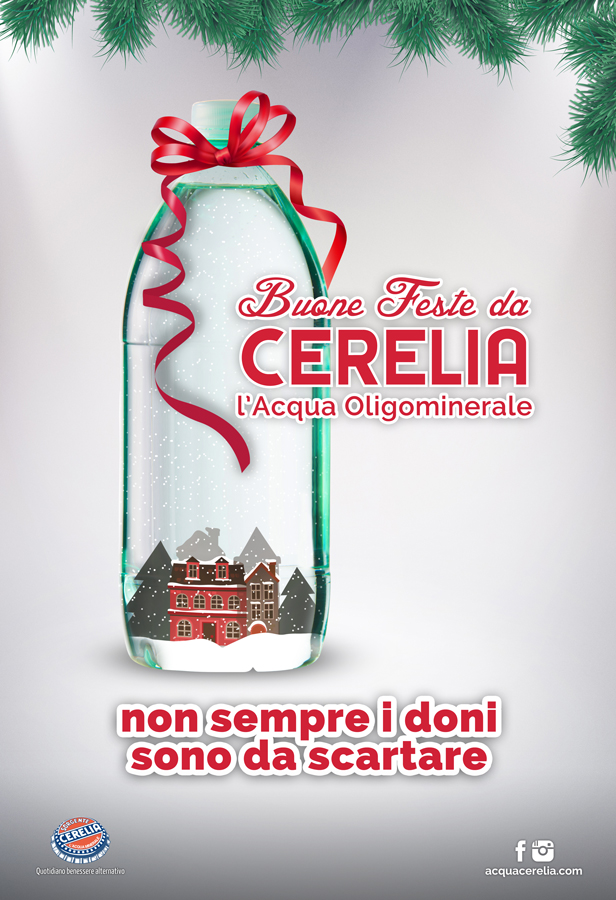 Acqua Cereli