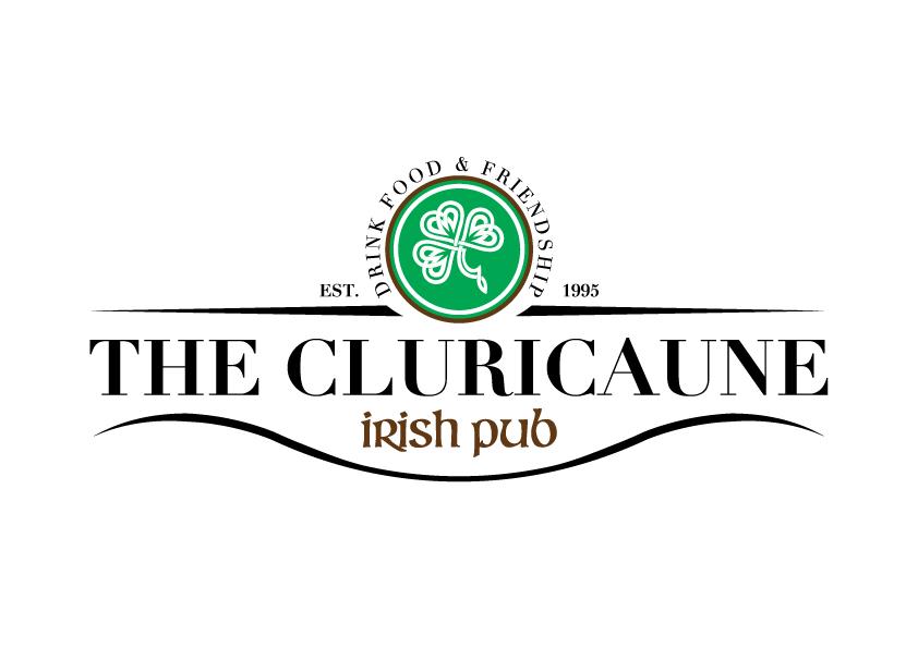The Cluricaune Irish Pub Bologna - Blendive Comunicazione