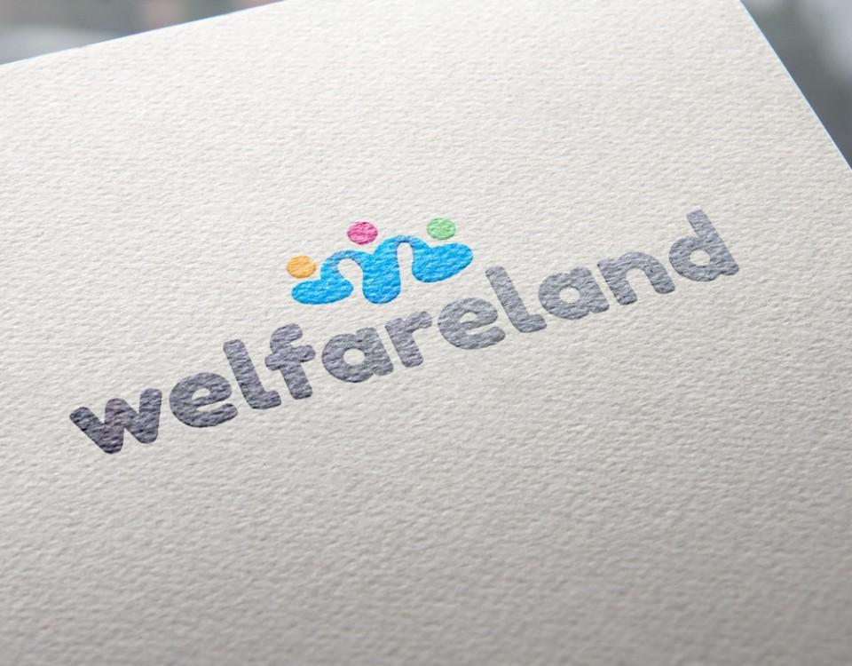 welferalend_1